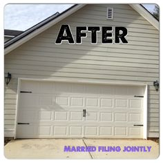 garage fancy adding kit some harware to decorative doors pin up door by hardware them