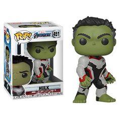 Groot Mini Figure Thanos Hulk Thor Giant Guardians Avengers Marvel UK Seller