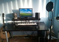Home-Studio-Computer-Desk.jpg (750×536)
