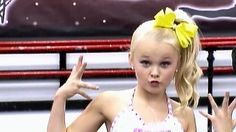 Dance Moms: The ALDC Stomps The Yard When Abby Gets Served.