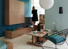 Milan via Athens: Interiors from Greece shows at the Salone del Mobile