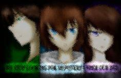 creepypasta gifs | creepypasta animated GIF