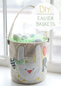 easterbaskets6 copy | Flickr - Photo Sharing!