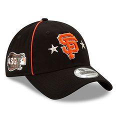 9a17415e 422 Best San Francisco Giants Caps & Hats images in 2019 | San ...