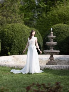 #MarySten #LuxuryCollection #BrideToBe #bridelove #bridedress #weddingdress