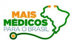 NONATO NOTÍCIAS: MAIS MÉDICOS : 35 BRASILEIROS FORMADOS NO EXTERIOR...