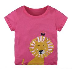 0fe713bd7 Boys T-shirt Spring Children's Clothing Short-sleeved Children's T-shirt  Children's Clothing