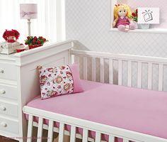 Hora de dormir! Catálogo Baby - Pág. 43, Ref. 4718