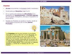 Arte Griego Taj Mahal, Camilla, Building, Travel, Science, Art History Lessons, Artworks, Ancient Greek Architecture, Greek