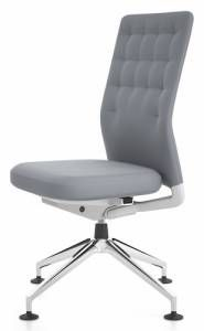 ID Trim Conference Chair - VITRA