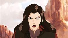 Asami and Korra Avatar Aang, Team Avatar, The Last Avatar, Avatar The Last Airbender, Sasameki Koto, Avatar Quotes, Asami Sato, Avatar World, Bleach Art