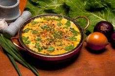 Culinária Mineira é valorizada por mais de 20 chefs