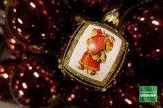 Christmas Bulbs, Holiday Decor, Christmas Light Bulbs