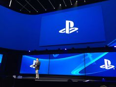 #E32015 Sony PlayStation Press Conference ! AMAZING moment ! #sony #playstation #LosAngeles #Uncharted4 #BlackOps3