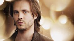 Avery - Season 5B Jonathan Jackson, Nashville Tv Show, Luke And Laura, Fantastic Show, General Hospital, Love You So Much, In Hollywood, Favorite Tv Shows, Movie Tv