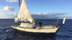Australian man in homemade boat rescued off Hawaii after 100 day voyage https://www.biphoo.com/bipnews/world-news/australian-man-homemade-boat-rescued-off-hawaii-100-day-voyage.html America Breaking News, Australian man in homemade boat rescued off Hawaii after 100 day voyage, Latest US and world news, US News Headlines https://www.biphoo.com/bipnews/wp-content/uploads/2018/01/Australian-man-in-homemade-boat-rescued-off-Hawaii-after-100-day-voyage.jpg
