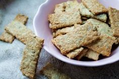 Great Recipes, Keto Recipes, Healthy Recipes, Healthy Sweets, Healthy Cooking, Toffee Bars, Low Carb Keto, Catering, Healthy Living