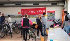 Velobörse in der Bleichi in Wohlen Gym Equipment, Bike, Sports, Switzerland, Vehicles, Bicycle Kick, Hs Sports, Bicycle, Sport