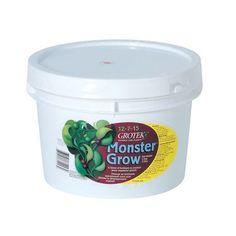 Grotek Monster Grow, 2.5 kg
