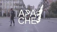 apache crew - YouTube