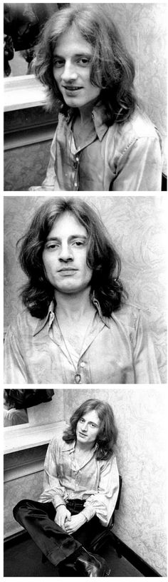 John Paul Jones                                                                                                                                                                                 More