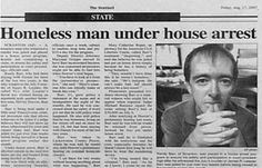Google Image Result for http://www.worldsstrangest.com/wp-content/plugins/wp-o-matic/wscache23/8540d_homeless-man-under-house-arrest-paradox.jpg