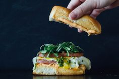 ... SPAM on Pinterest | Spam musubi, Spam recipes and Spam fried rice