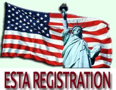 We are a company who are based and registered in the United Kingdom. Our main aim is to provide a convenient way to register for the ESTA VISA for customers who are travelling to the US. We focus on processing ESTA applications. Once your application is approved by us, your ESTA is valid for two years. https://www.estaapplicationusa.co.uk/