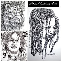 Lioness Healing Arts