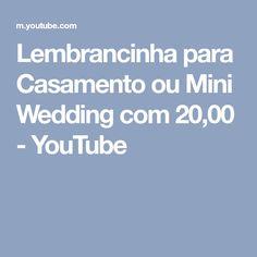 588 melhores imagens de Casamentos em 2019   Dream wedding, Events e ... 6de32f3fe5