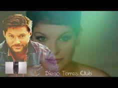 Alessandra Amoroso y Diego Torres  Sin una nube - YouTube