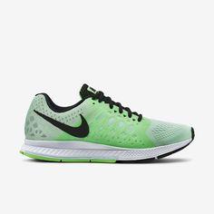Nike Air Zoom Pegasus 31 Women's Running Shoe. Nike Store UK