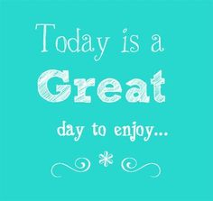 The sun is shining let's make today a happy day x #CambridgeWeightPlan #callme