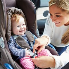 Monitor Babies in Car Seats Easily with EYE SEE YOU - Designed by InventHelp Client (LCC-246) CLICK HERE>>> http://www.prweb.com/releases/InventHelp-Inventions/Eye-See-You/prweb12164185.htm