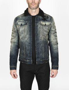 0e8bad1f50cb 19 Best Men s Jackets images
