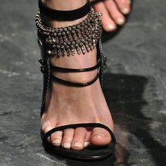 e6e74f9028398b 7 Best gucci fashion   trend images