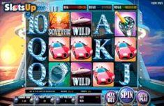 Maximum Stake Casino Electronic Roulette