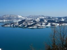 Visit Greece, More Images, The Beautiful Country, Fishing Villages, Archaeological Site, City Break, Scenery, Island, Winter