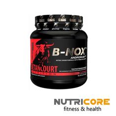 Betancourt B-Nox Androrush Pre-Workout Testosterone Pump 35 Servings Bullnox Fitness Design, Health Fitness, Nutrition, Workout, Pump, Ebay, Training, Work Out, Pump Shoes