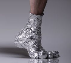 Lucy Mc rae and Bart Hess shoes Conceptual Fashion, Conceptual Design, Christo Art, Lucy Mcrae, Bart Hess, Funny Shoes, Design Textile, Crazy Outfits, Fashion Figures