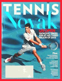 Covers for Tennis Magazine Tennis Camp, Pro Tennis, Tennis Tips, Magazine Deals, Now Magazine, Tennis Magazine, Eugenie Bouchard, Take Aim, Professional Tennis Players