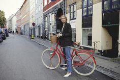 FRUKOSTFOLKET IN COPENHAGEN | Hanna Stefanssons blogg på ELLE.se!