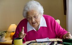 Old age is very much inevitable and with the growing number of the elderly population, there is also a great demand for personal care homes. However, there are also families who opt to care for their elderly relatives at their own home.