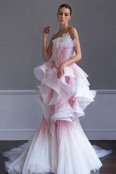 Pink   jαɢlαdy