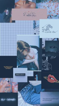 Find images and videos about kpop, nct and nct u on We Heart It - the app to get lost in what you love. Jaehyun Nct, K Wallpaper, Wallpaper Backgrounds, Nct 127, Kpop Backgrounds, Wallpaper Aesthetic, Jung Yoon, Jung Jaehyun, Boyfriend Material