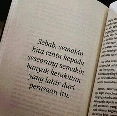 Too deep Book Qoutes, Poem Quotes, Best Quotes, Life Quotes, Cinta Quotes, Wattpad Quotes, Quotes Galau, Quotes From Novels, Quotes Indonesia
