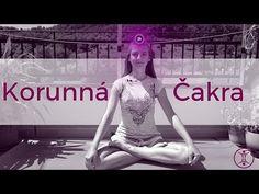 Kundalini Yoga, Pilates, Fitness, Formal Dresses, Feng Shui, Youtube, Fashion, Pop Pilates, Dresses For Formal
