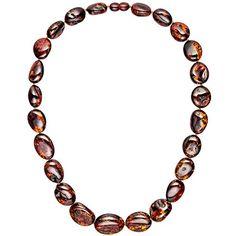 Chain, Jewelry, Rhinestones, Schmuck, Women's, Gifts, Jewlery, Jewerly, Necklaces