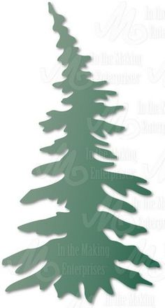 Christmas Wood, Christmas Signs, Christmas Holidays, Christmas Crafts, Christmas Decorations, Kiefer Silhouette, Preschool Crafts, Diy Crafts For Kids, Tree Outline