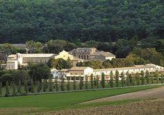 http://www.hotelsinmarche.com/tolentino #Abbazia di Fiastra
